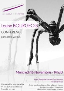 Affiche_BOURGEOIS