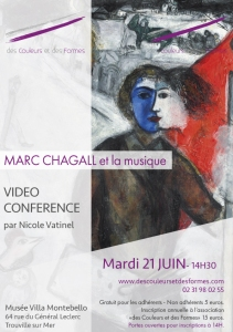 Affiche_Chagall_02