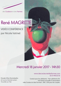 affiche_magritte_a3