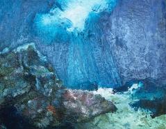 Océan-dépeuplé