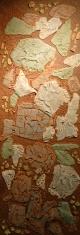 Paquet-fabienne'la-pierre-oubliée'(45X130cm)-terres-sur-bois