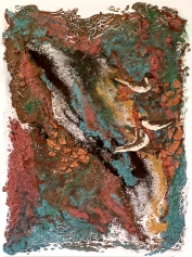 Paquet-fabienne'L'arbre-aux-oiseaux-'(60X80cm)-terres-cuites-et-pigments-sur-toile-copia