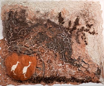 Paquet-Fabienne'Terres-brûlées'(50X60cm)-terres-surcuites-sur-toile-copia